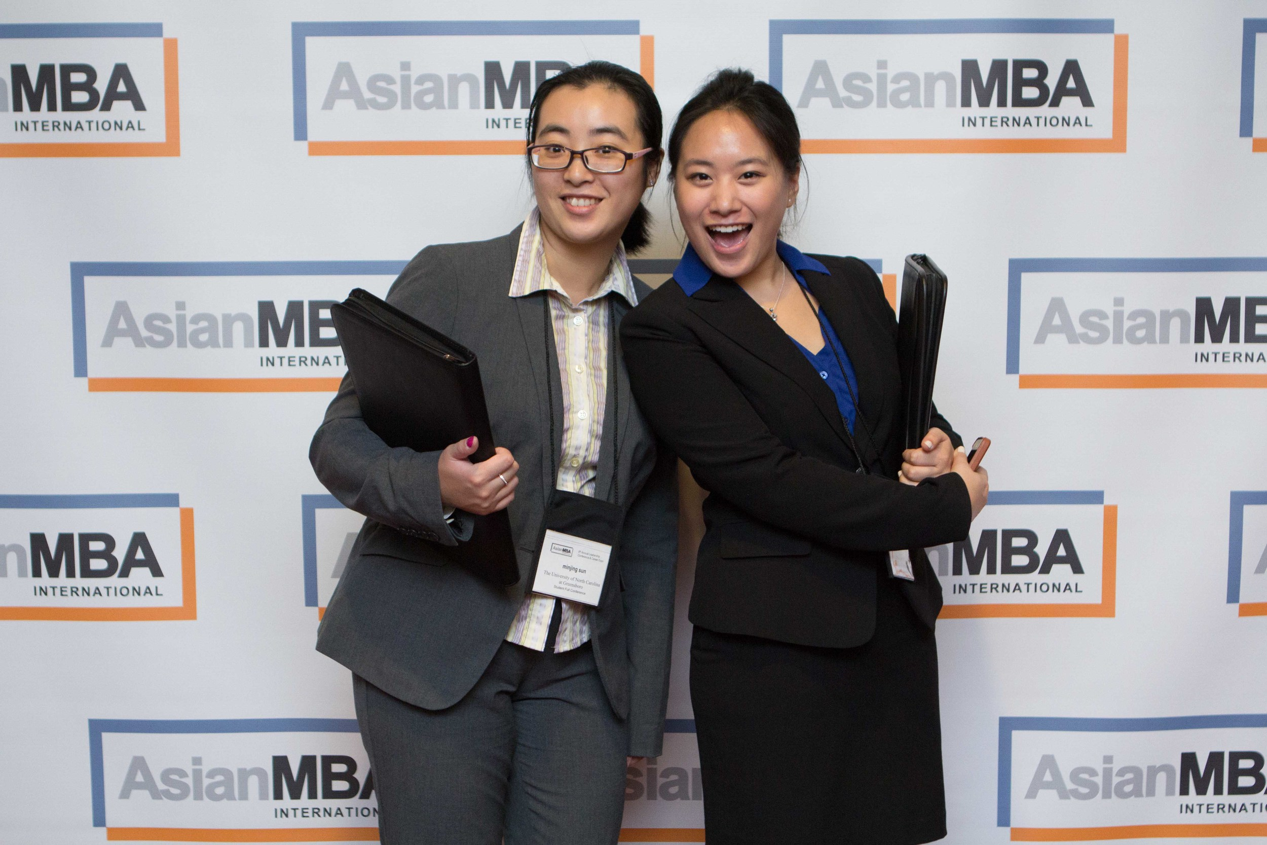 asianmba_webhighlights-19.jpg