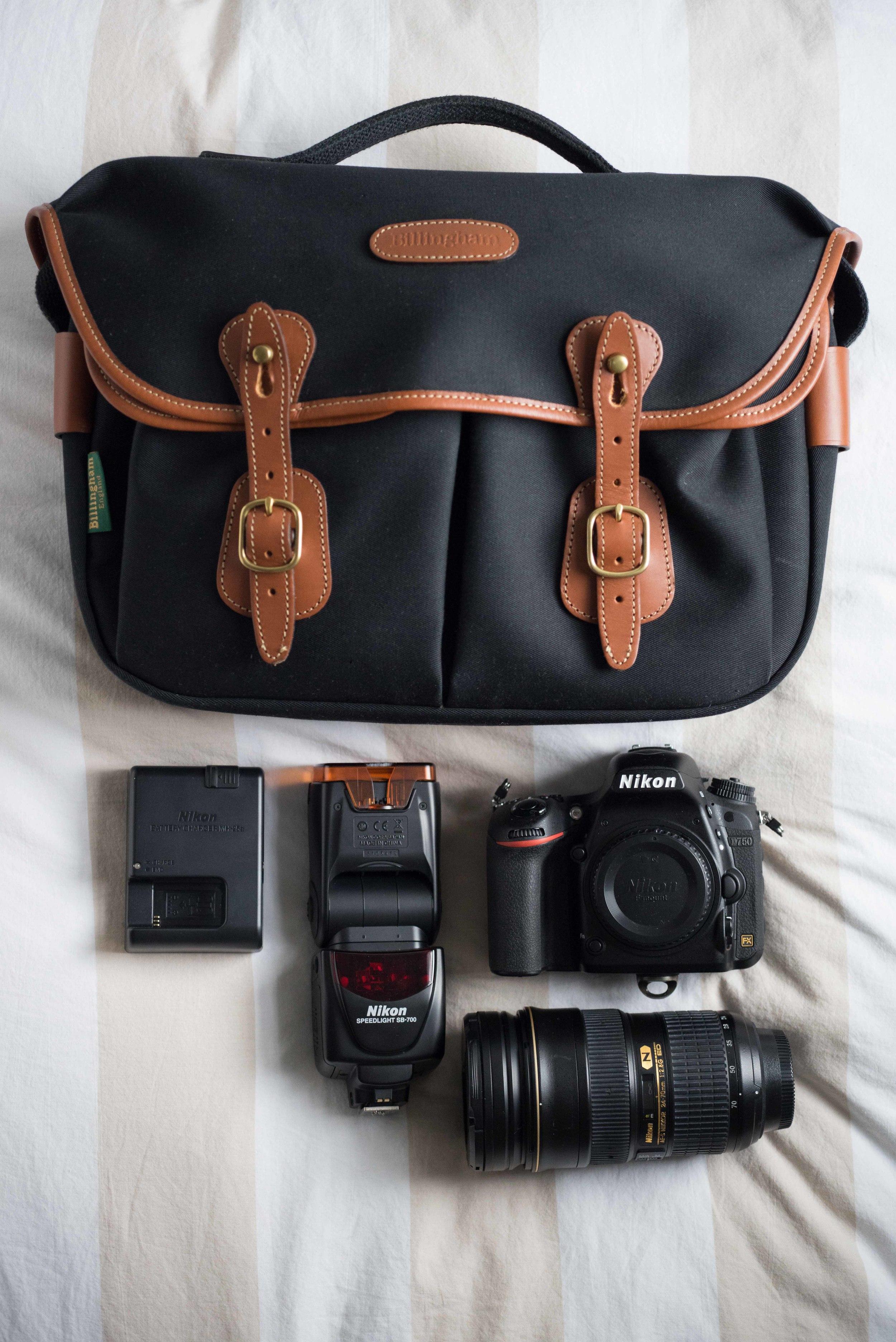 camerabags-7.jpg