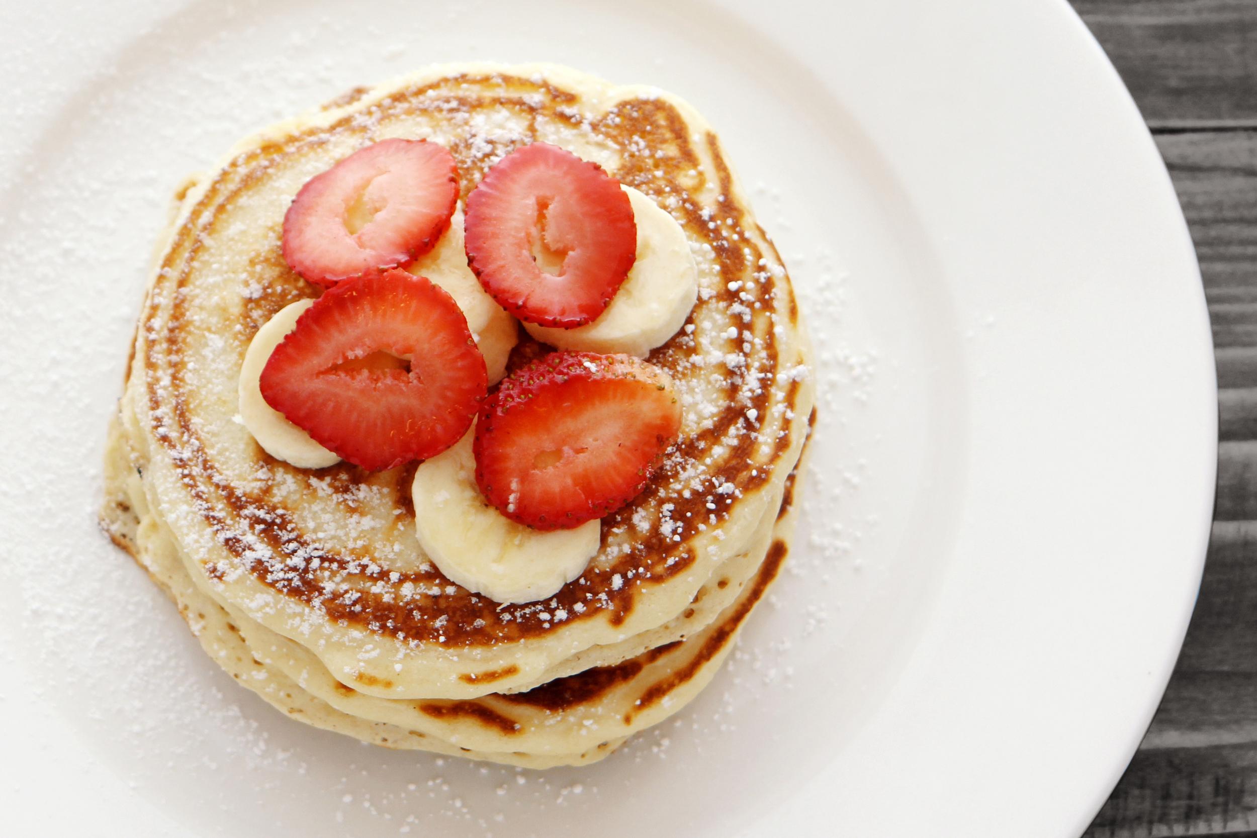 Ltauha-pancake.jpg