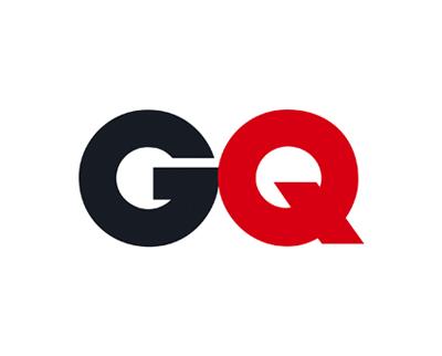 ST-Press-GQ.jpg