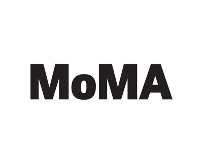 ST-Press-moma.jpg