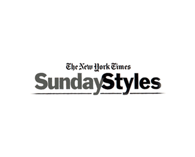 ST-Press-NYtimes.jpg