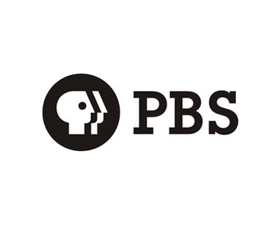ST-Press-PBS.jpg