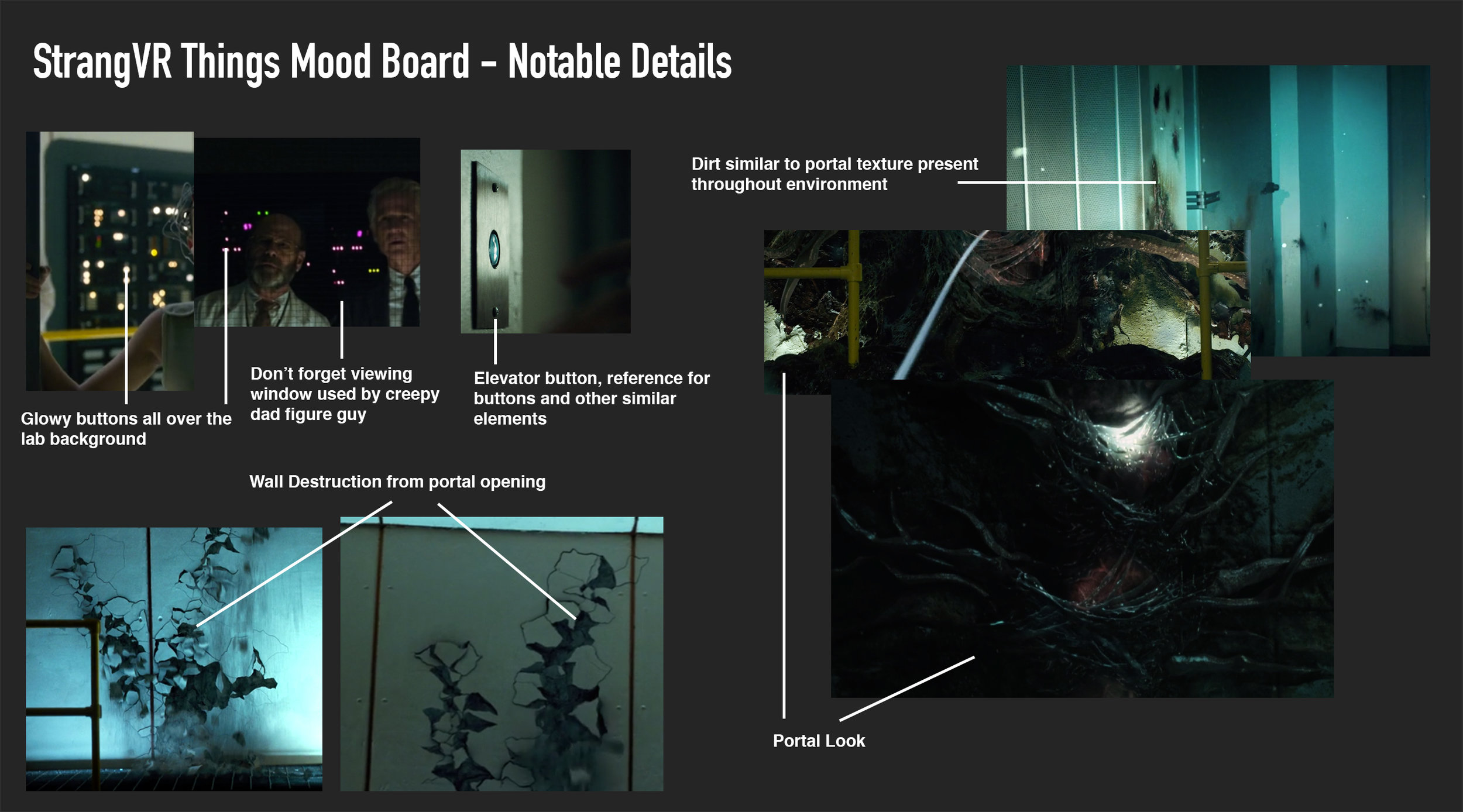 MoodBoard_Details2.jpg