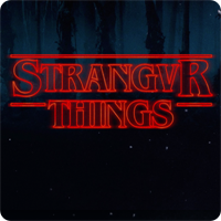 StrangVR_Things.png