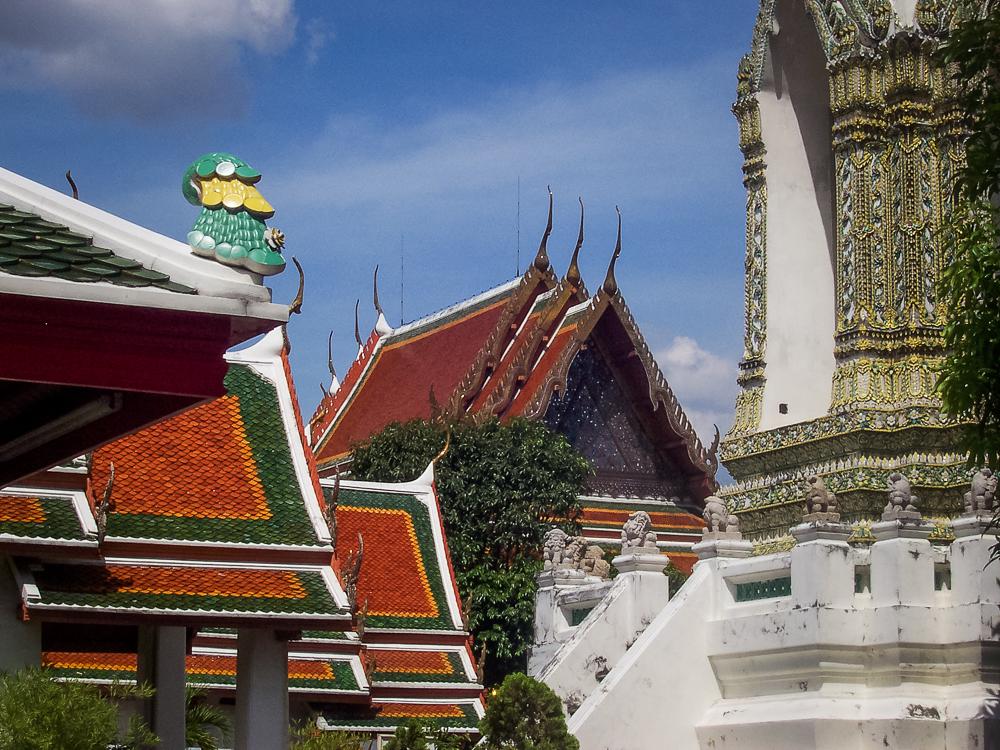 Thailand--Day 5 (Bangkok Temples) 013-5.jpg