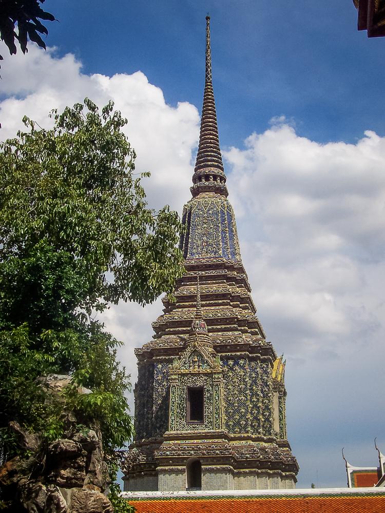 Thailand--Day 5 (Bangkok Temples) 015-6.jpg