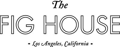 fighouse logo_black.jpg