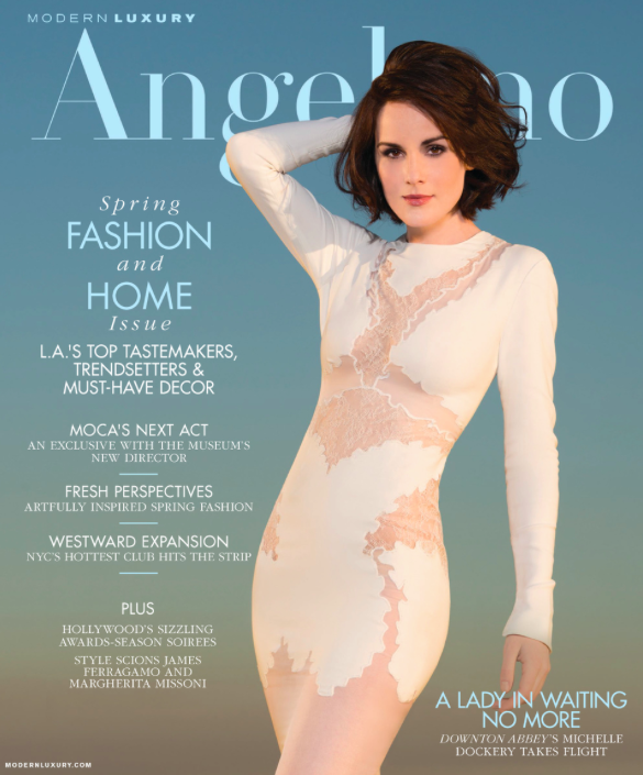 Angeleno Mag Cover.png