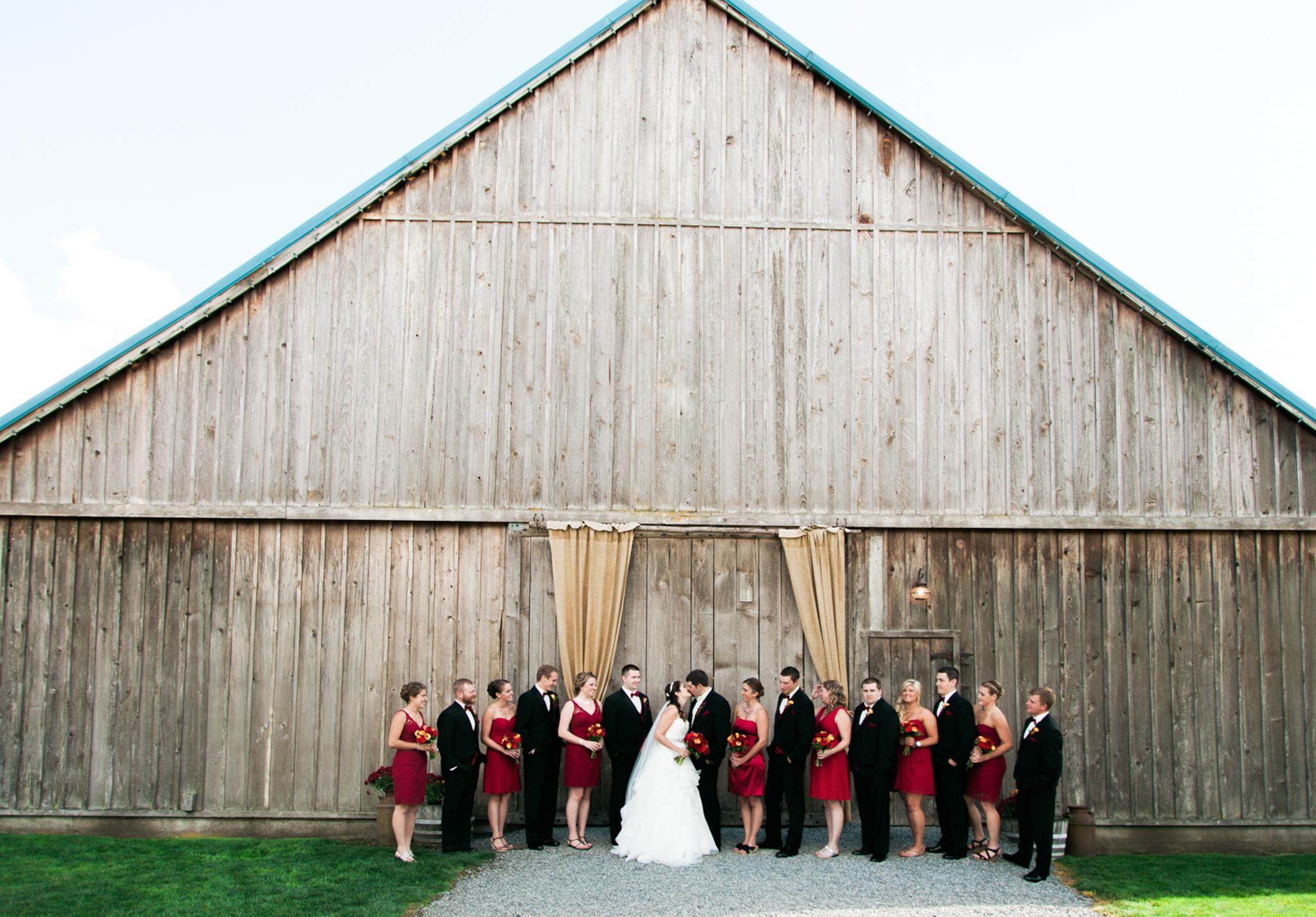 Tenino Wedding020.JPG