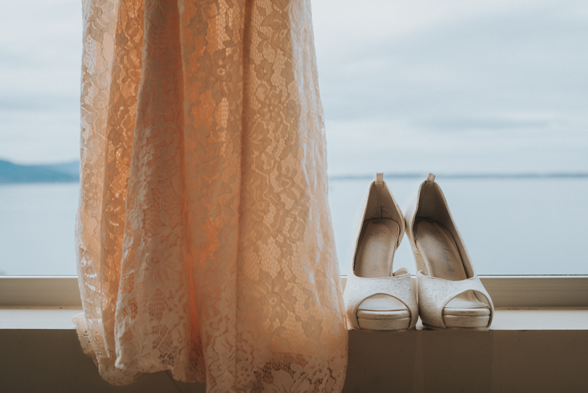 Bellingham wedding Woodstock Farms Vishal Goklani Seattle Wedding Photographer007.JPG