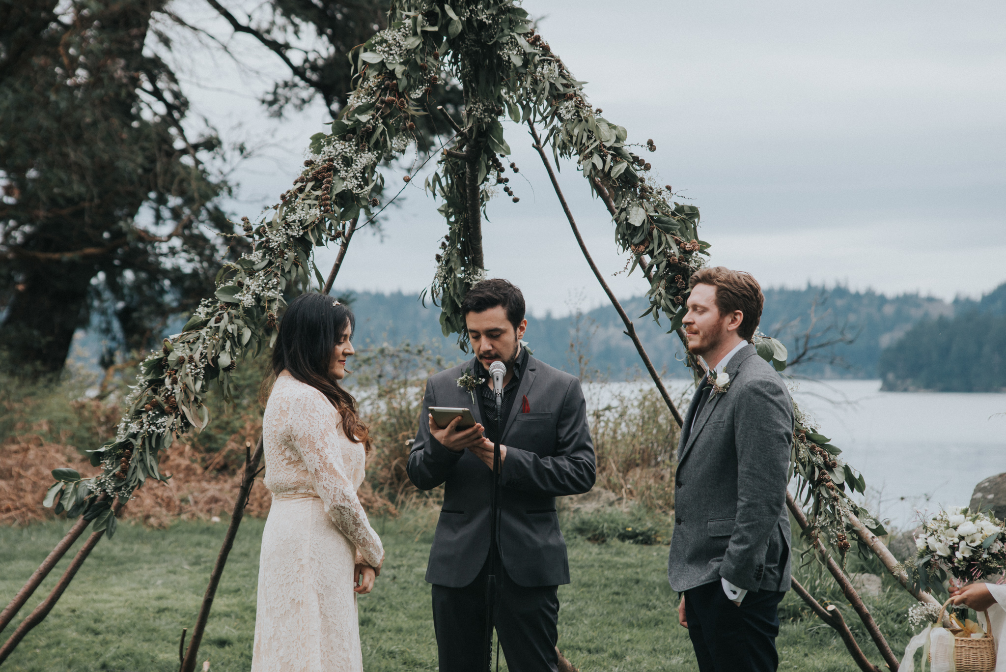 Bellingham wedding Woodstock Farms Vishal Goklani Seattle Wedding Photographer018.JPG