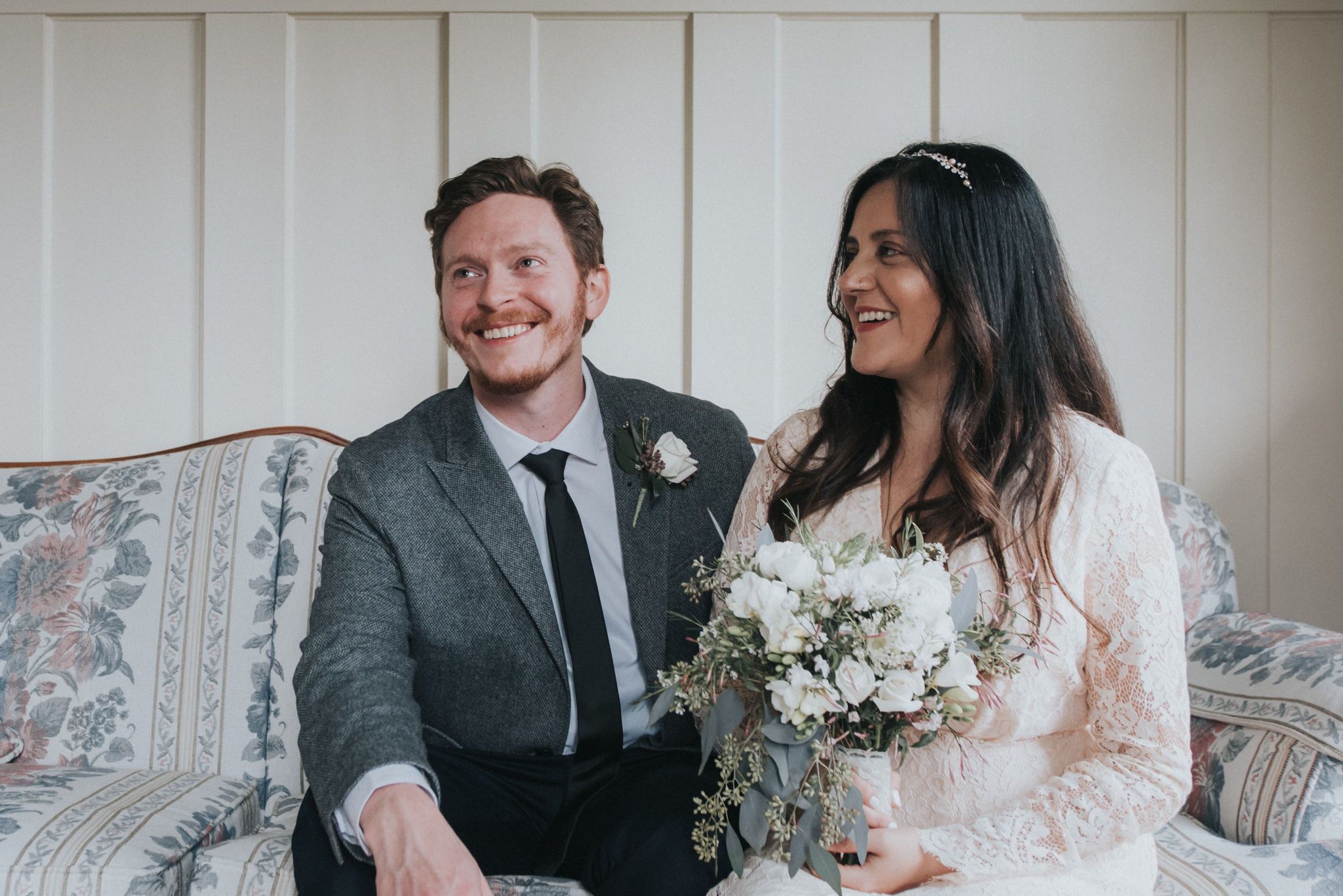 Bellingham wedding Woodstock Farms Vishal Goklani Seattle Wedding Photographer023.JPG