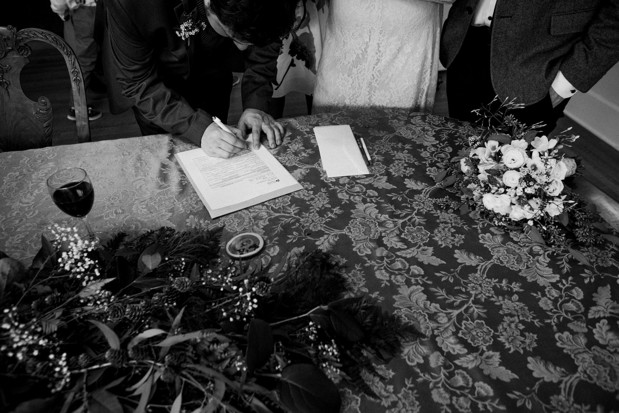 Bellingham wedding Woodstock Farms Vishal Goklani Seattle Wedding Photographer024.JPG