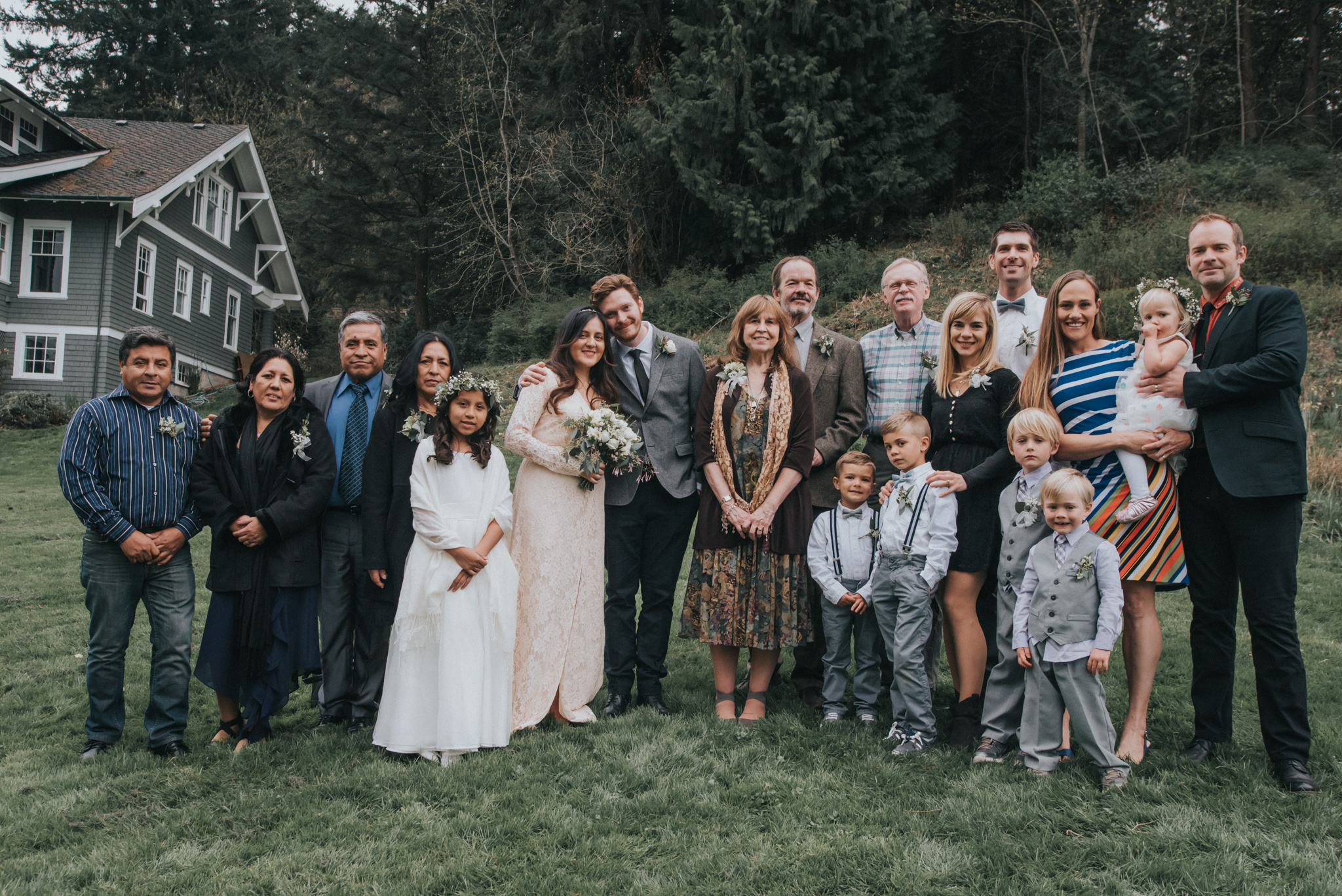 Bellingham wedding Woodstock Farms Vishal Goklani Seattle Wedding Photographer025.JPG