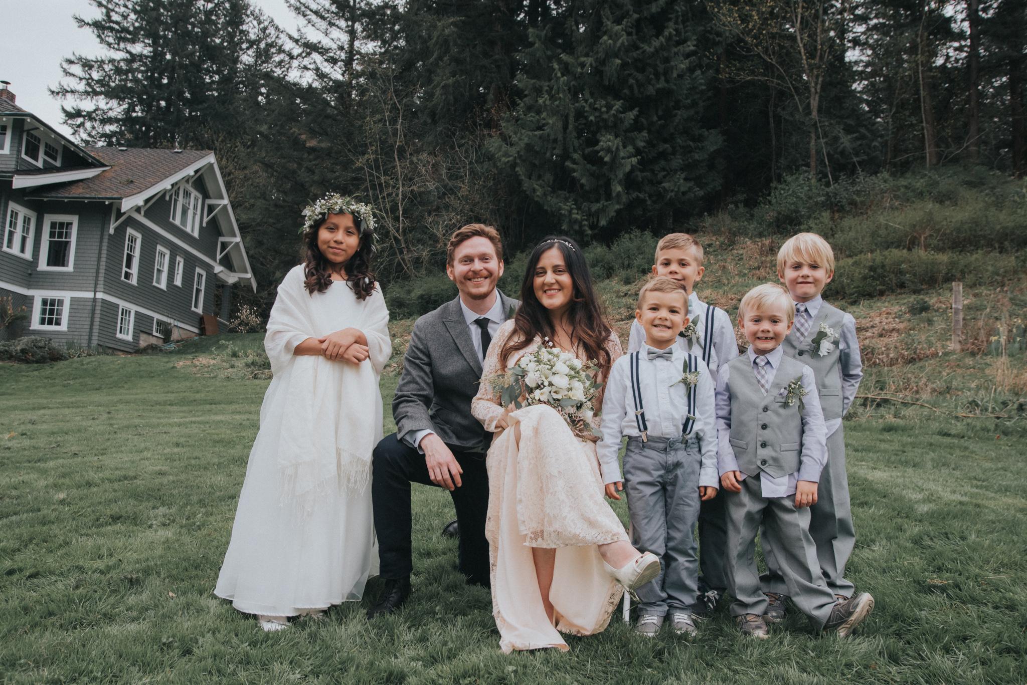 Bellingham wedding Woodstock Farms Vishal Goklani Seattle Wedding Photographer026.JPG