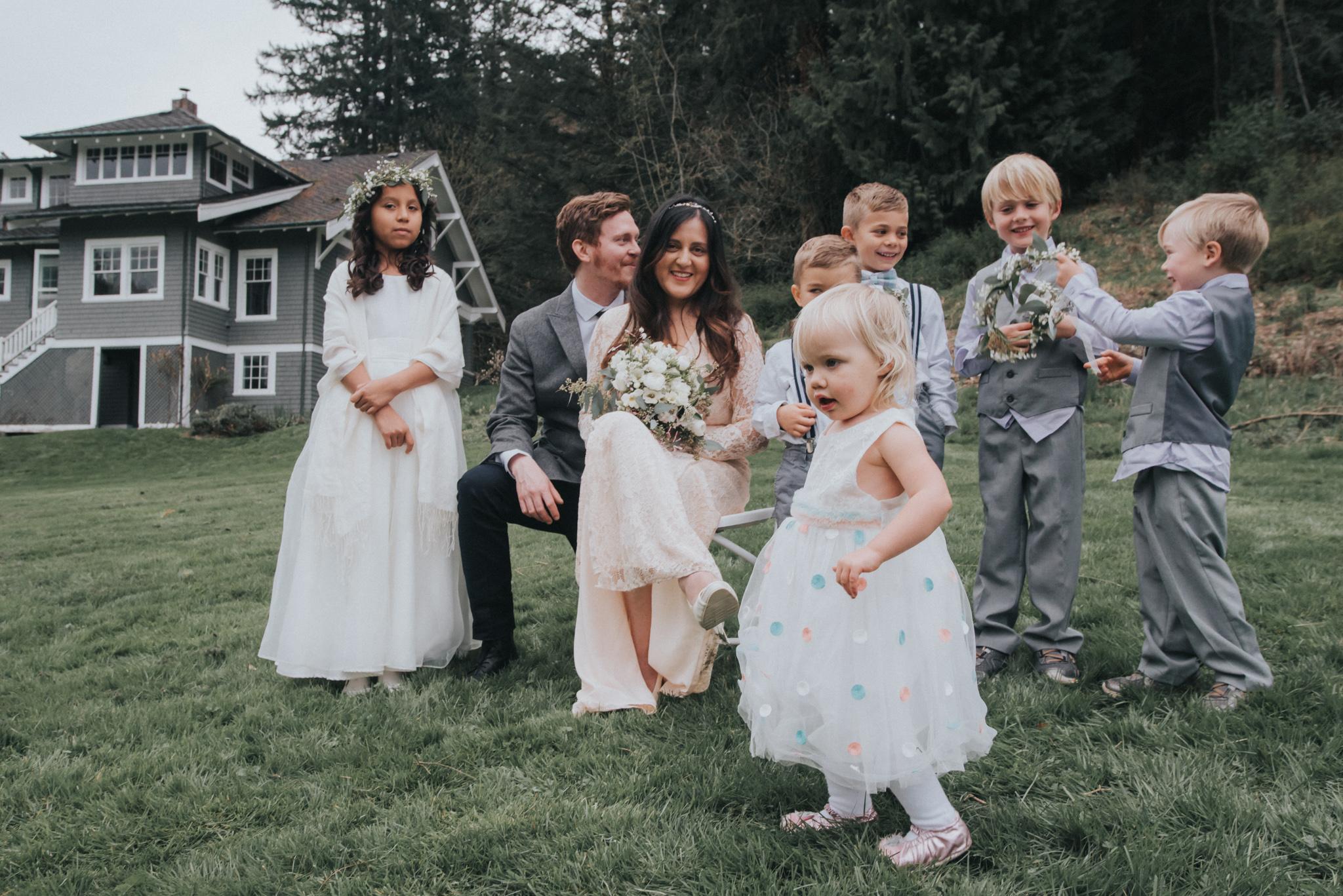 Bellingham wedding Woodstock Farms Vishal Goklani Seattle Wedding Photographer027.JPG
