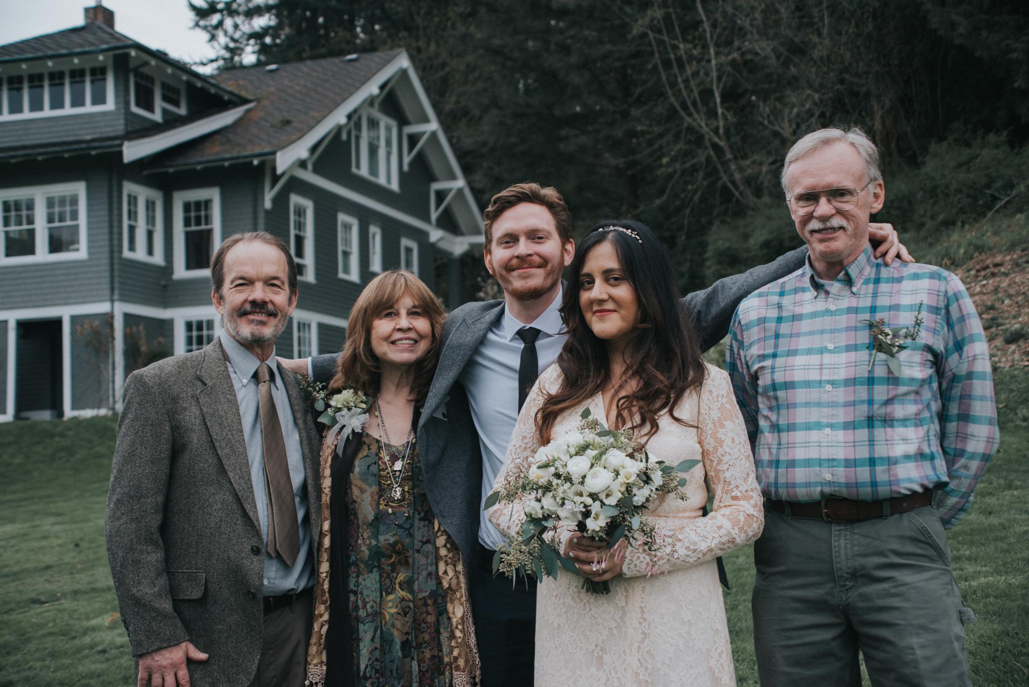 Bellingham wedding Woodstock Farms Vishal Goklani Seattle Wedding Photographer028.JPG
