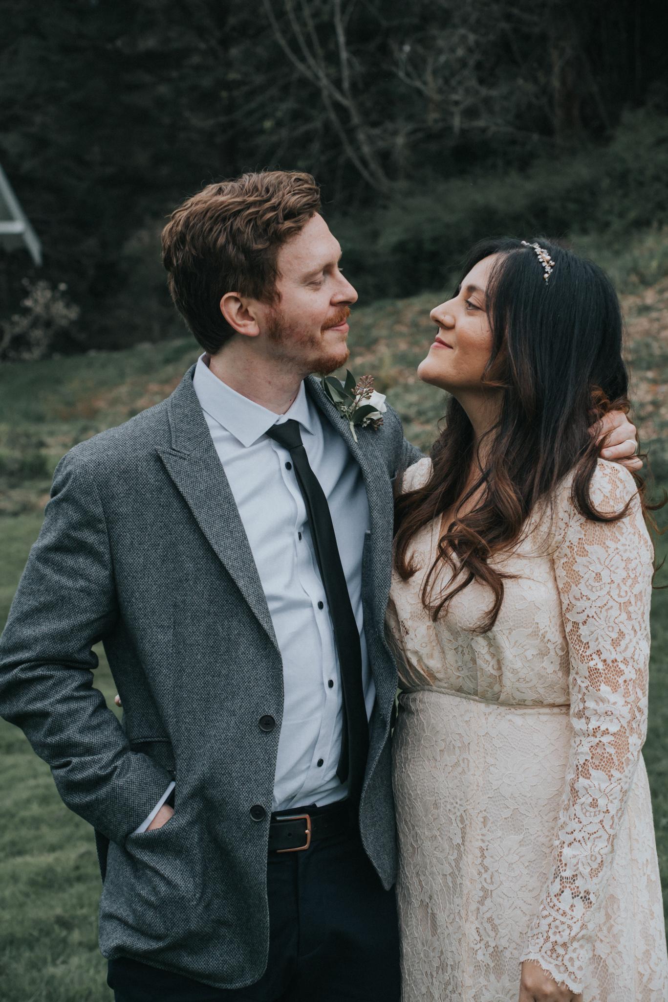 Bellingham wedding Woodstock Farms Vishal Goklani Seattle Wedding Photographer031.JPG