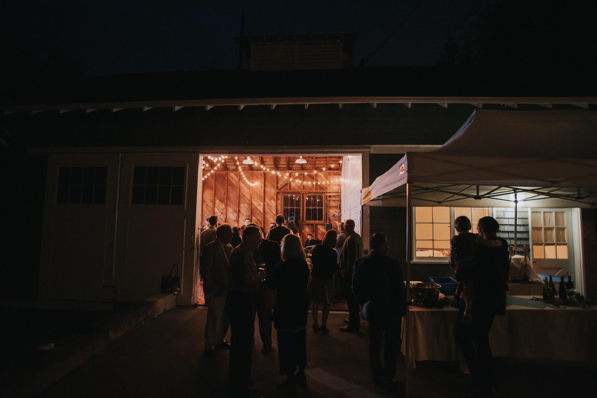 Bellingham wedding Woodstock Farms Vishal Goklani Seattle Wedding Photographer034.JPG