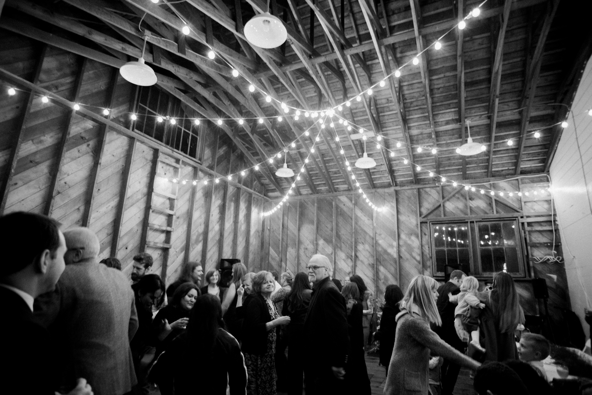 Bellingham wedding Woodstock Farms Vishal Goklani Seattle Wedding Photographer036.JPG