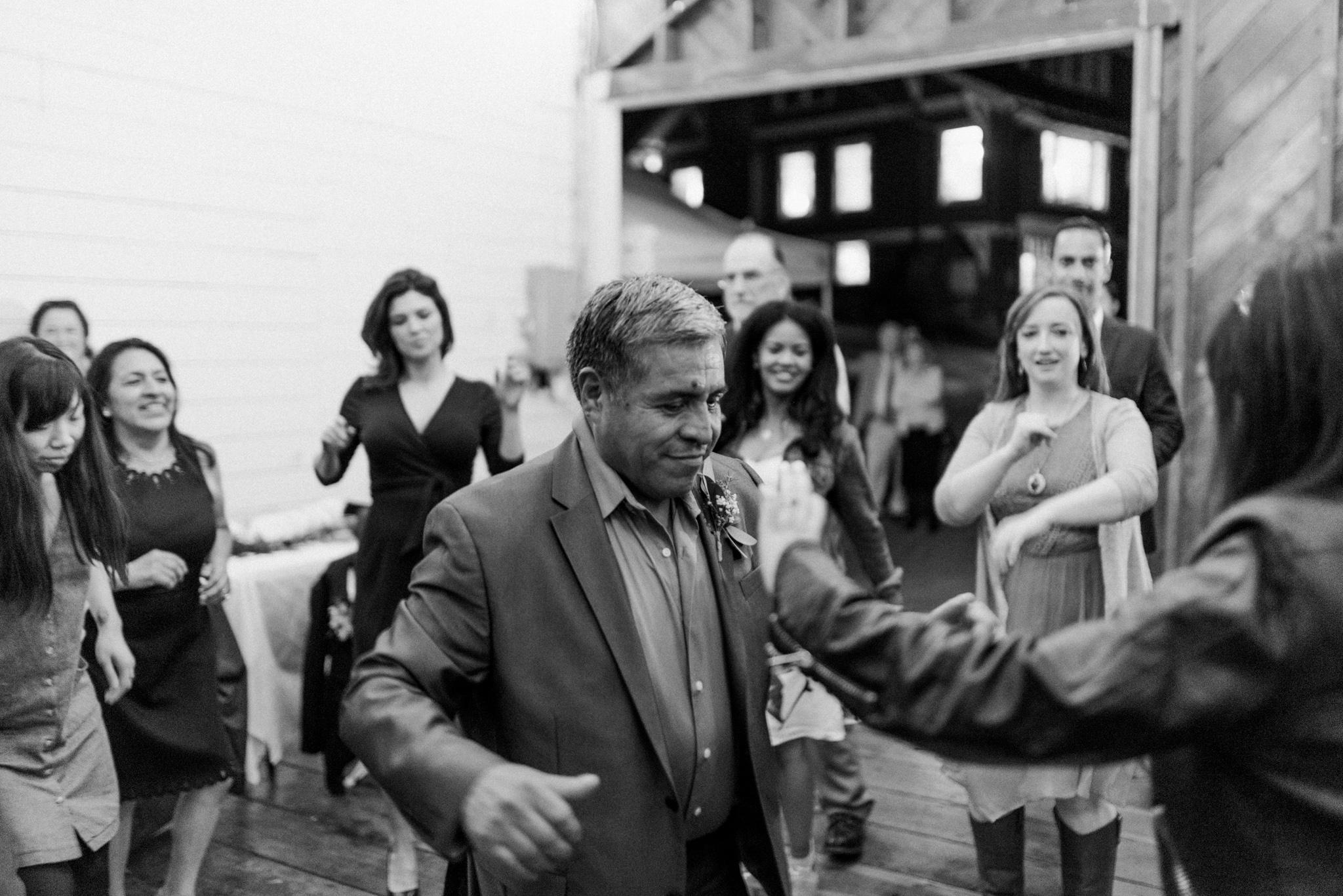 Bellingham wedding Woodstock Farms Vishal Goklani Seattle Wedding Photographer037.JPG