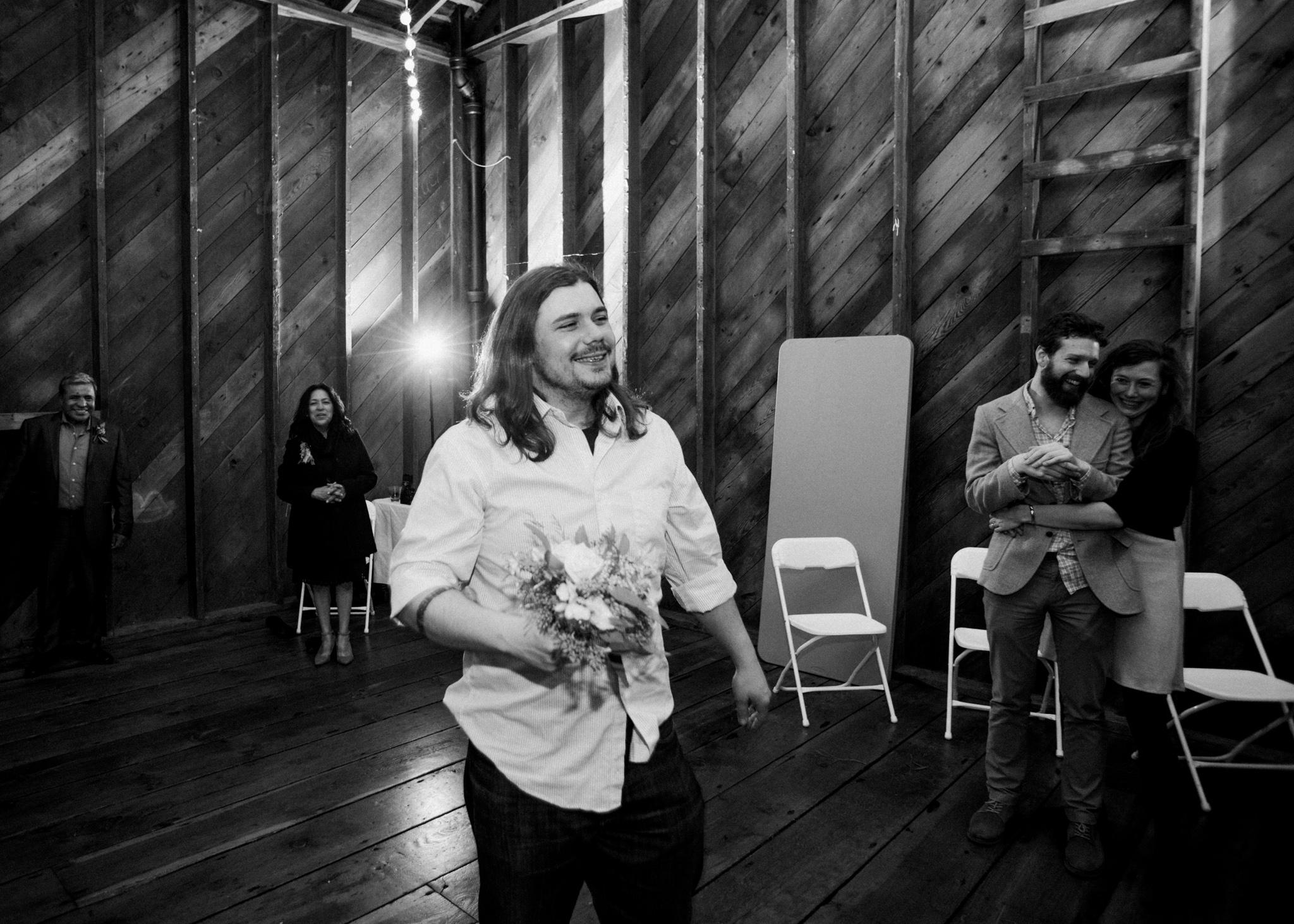 Bellingham wedding Woodstock Farms Vishal Goklani Seattle Wedding Photographer042.JPG