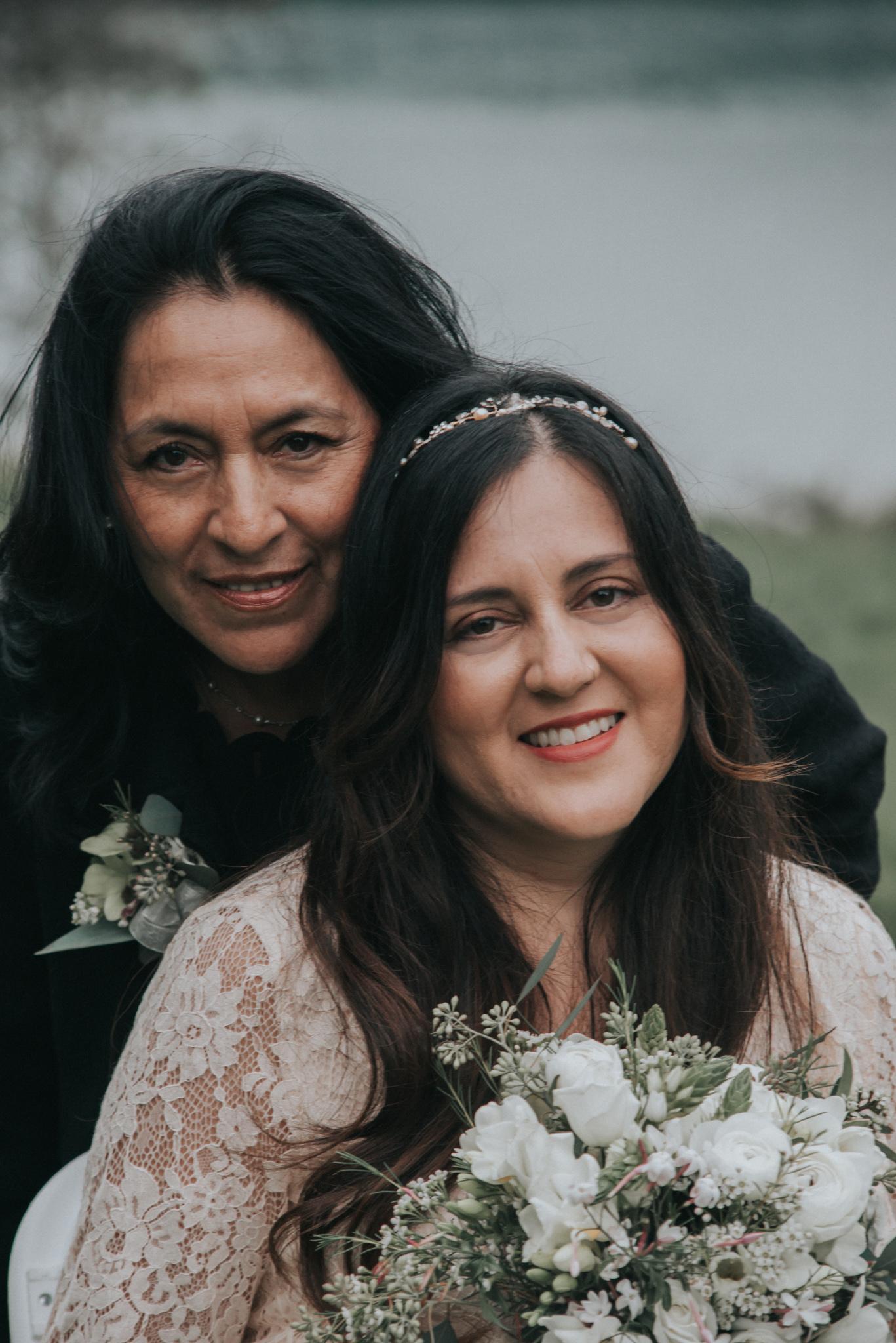 Bellingham wedding Woodstock Farms Vishal Goklani Seattle Wedding Photographer030.JPG