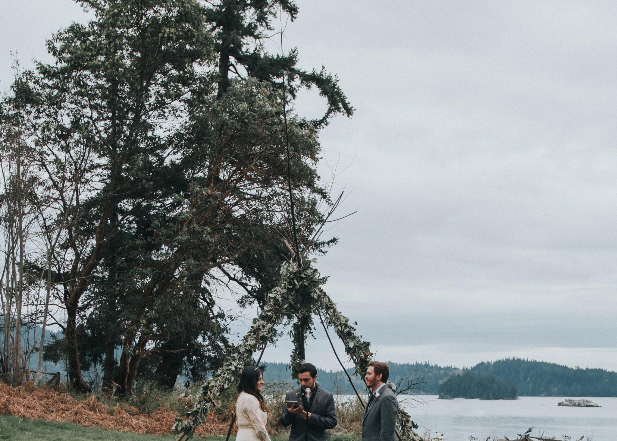 Bellingham wedding Woodstock Farms Vishal Goklani Seattle Wedding Photographer001-5.JPG
