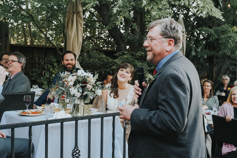 Sonoma Wine Country Wedding Vishal Goklani_019.JPG