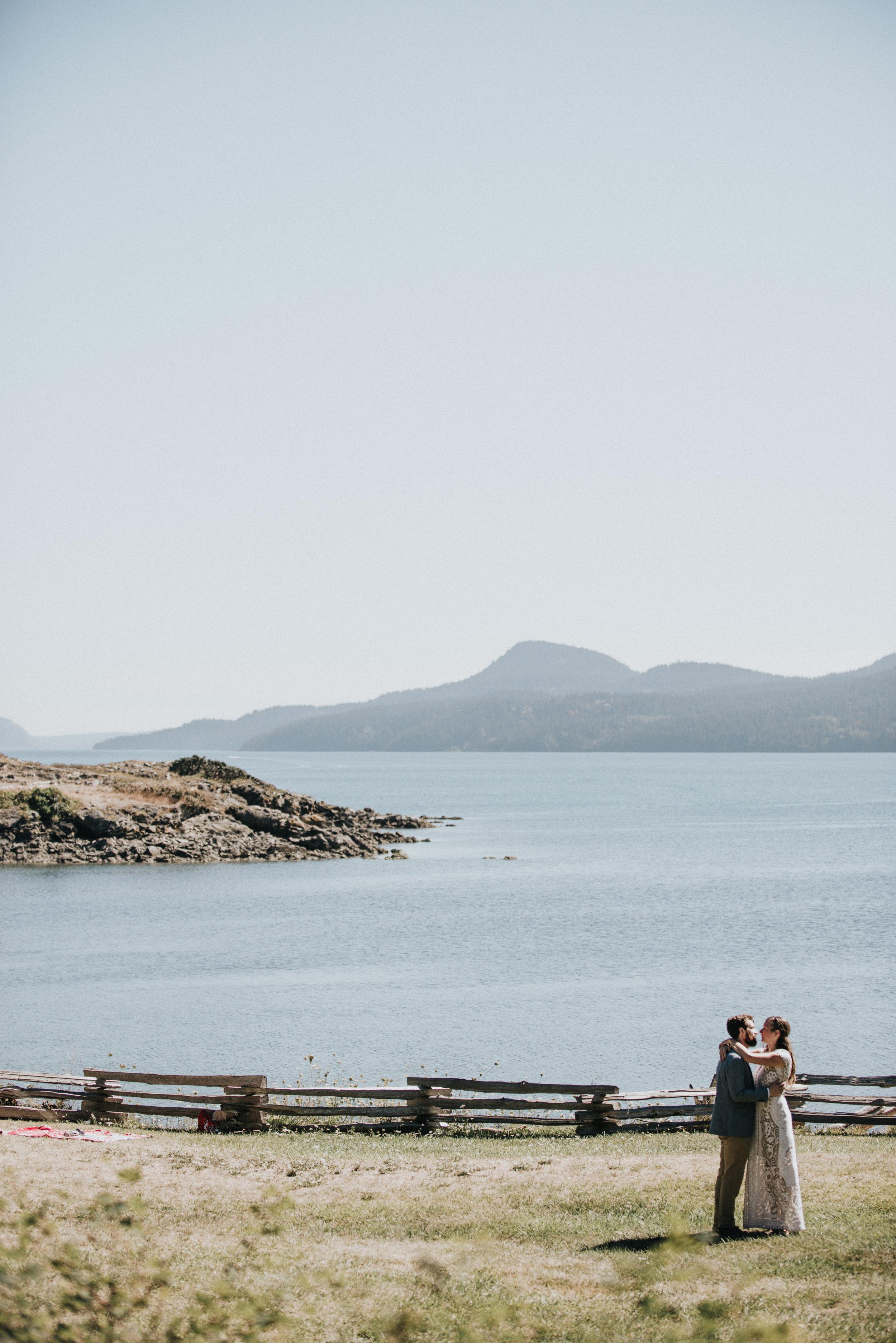 Erika and Josh in Orcas Island 0340.jpg