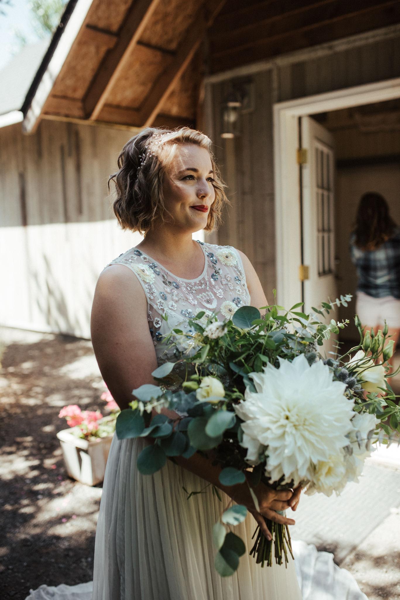 Amy Steven Seattle Wedding Photographer Vishal Goklani_010.jpg