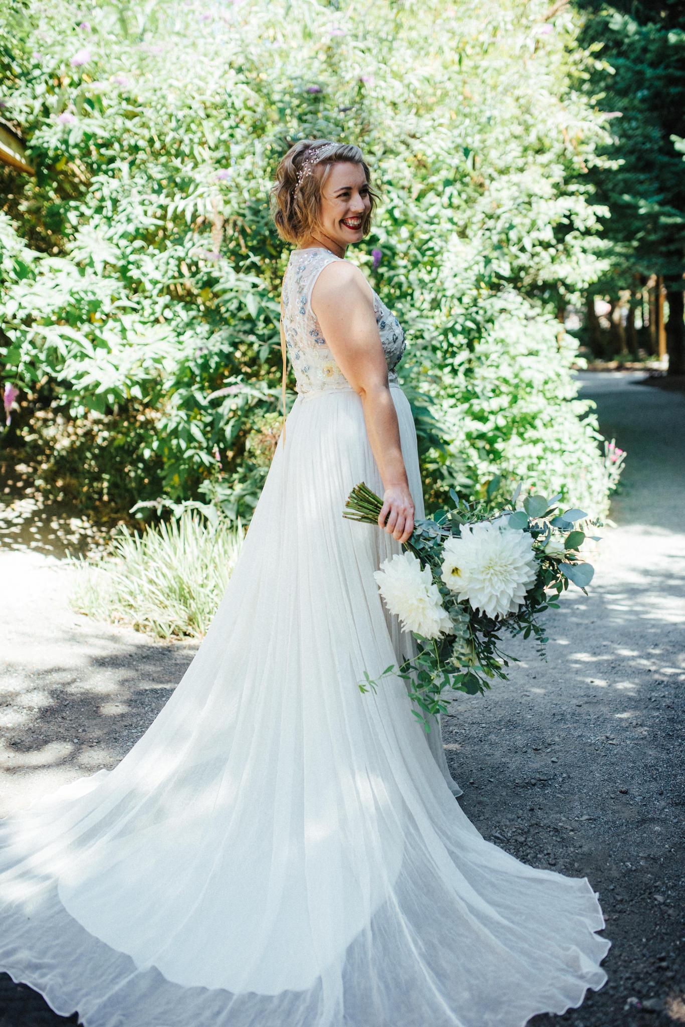 Amy Steven Seattle Wedding Photographer Vishal Goklani_011.jpg