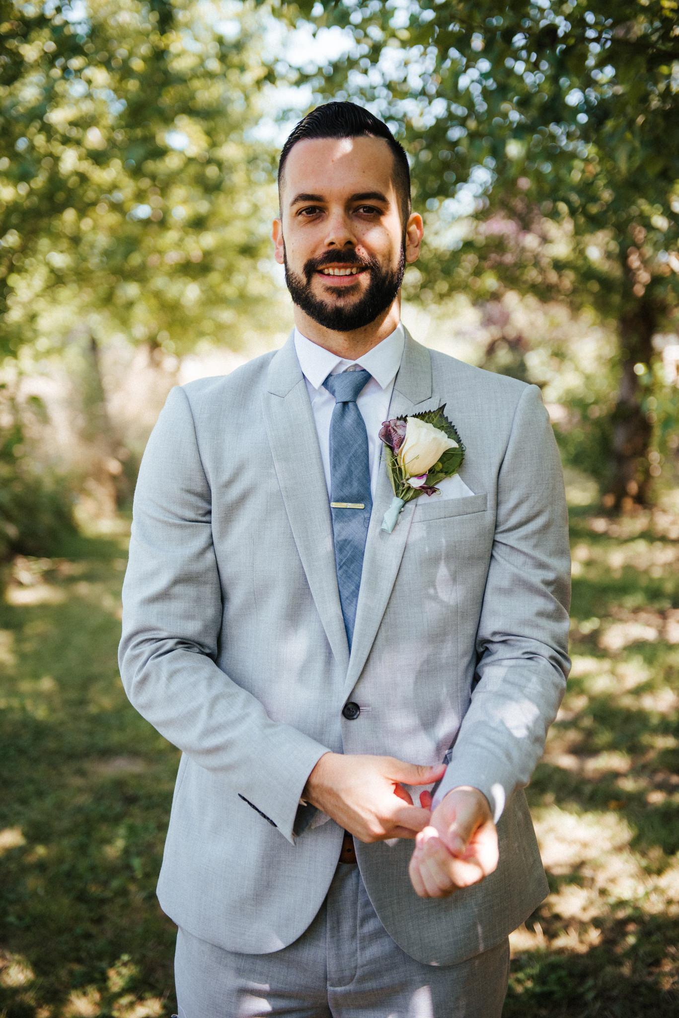 Amy Steven Seattle Wedding Photographer Vishal Goklani_015.jpg