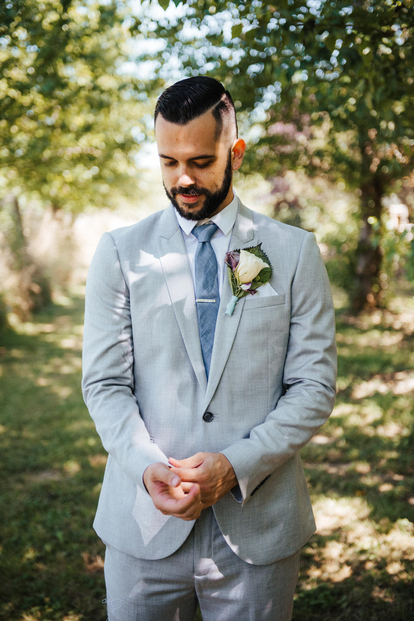 Amy Steven Seattle Wedding Photographer Vishal Goklani_016.jpg
