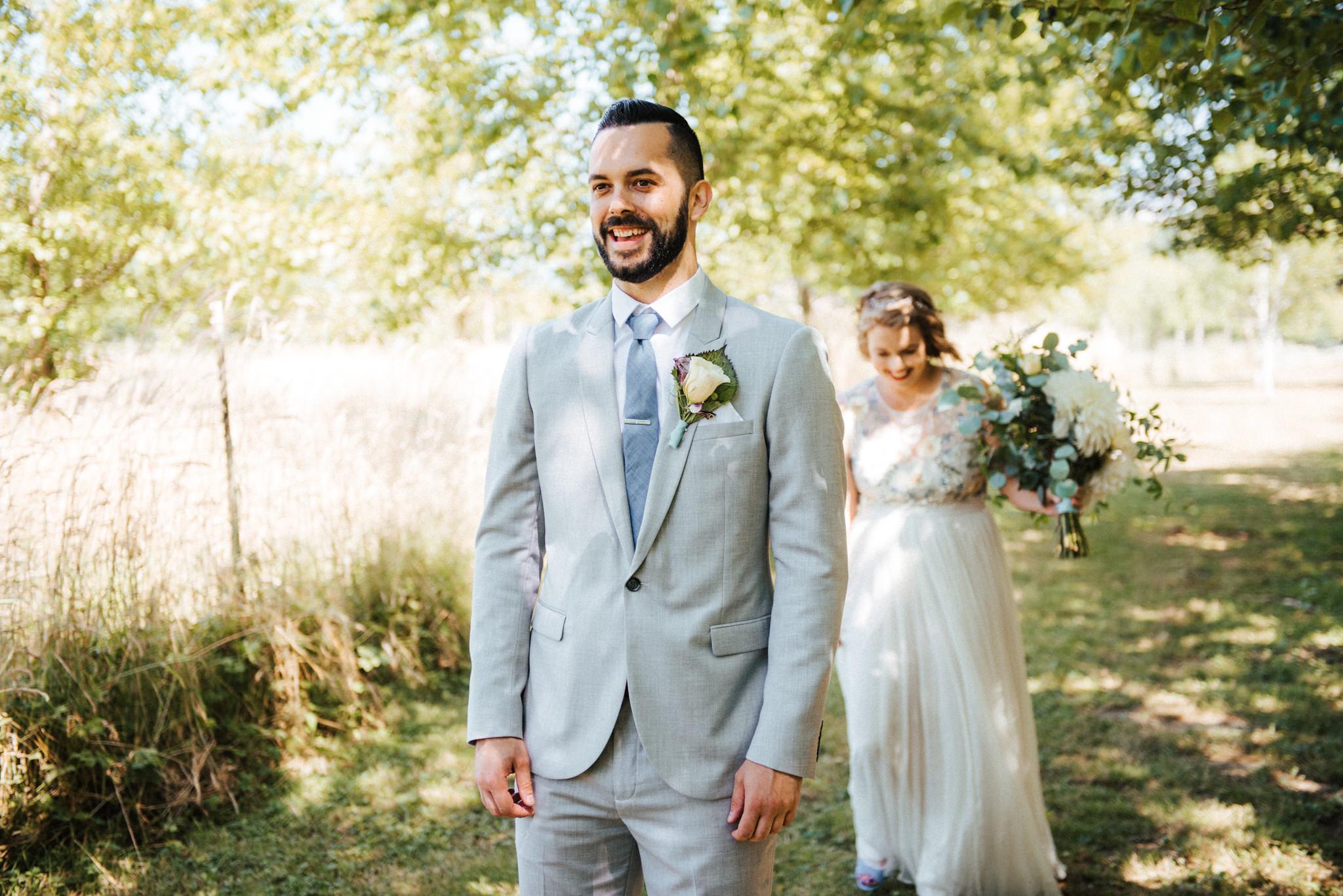 Amy Steven Seattle Wedding Photographer Vishal Goklani_019.jpg