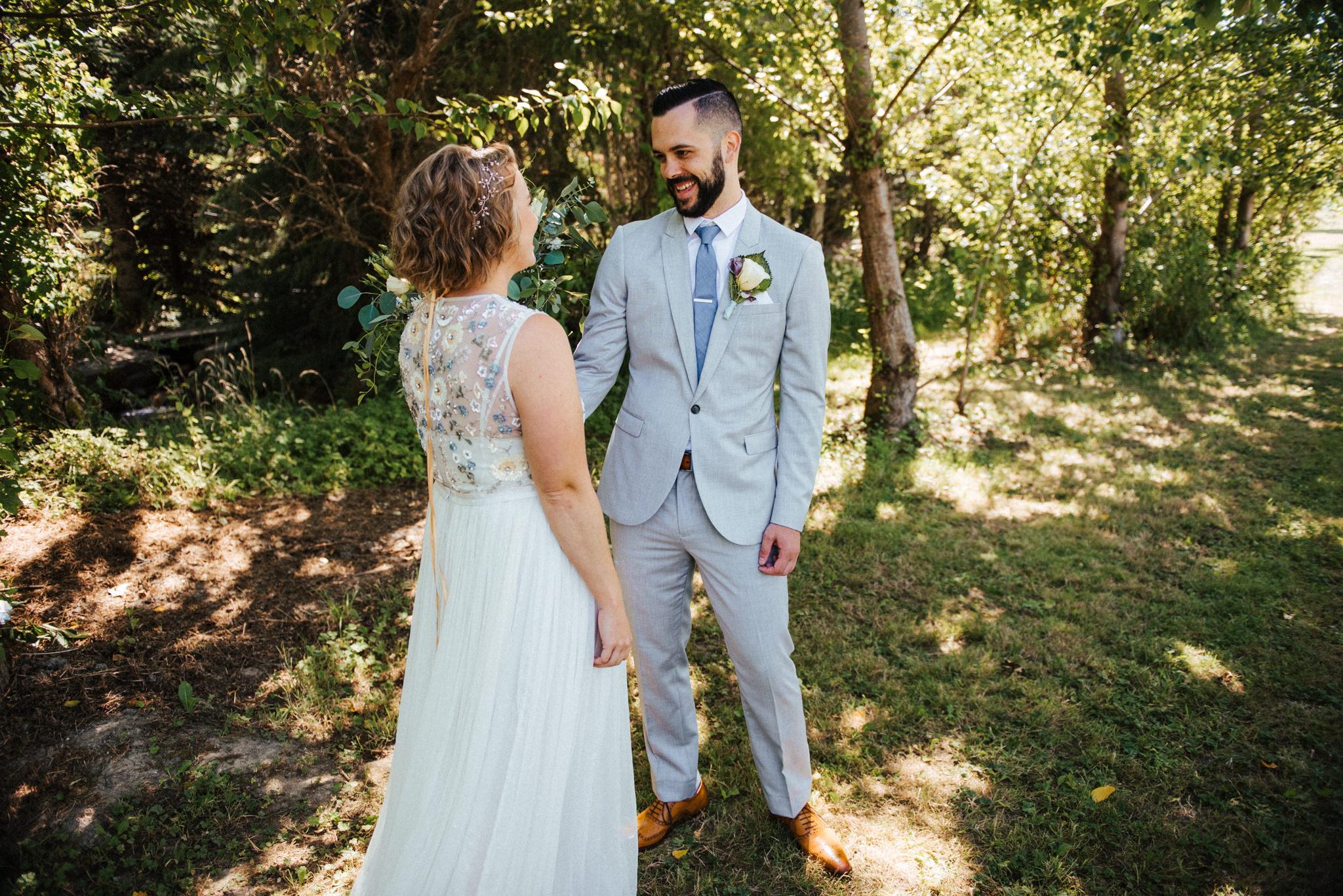 Amy Steven Seattle Wedding Photographer Vishal Goklani_022.jpg