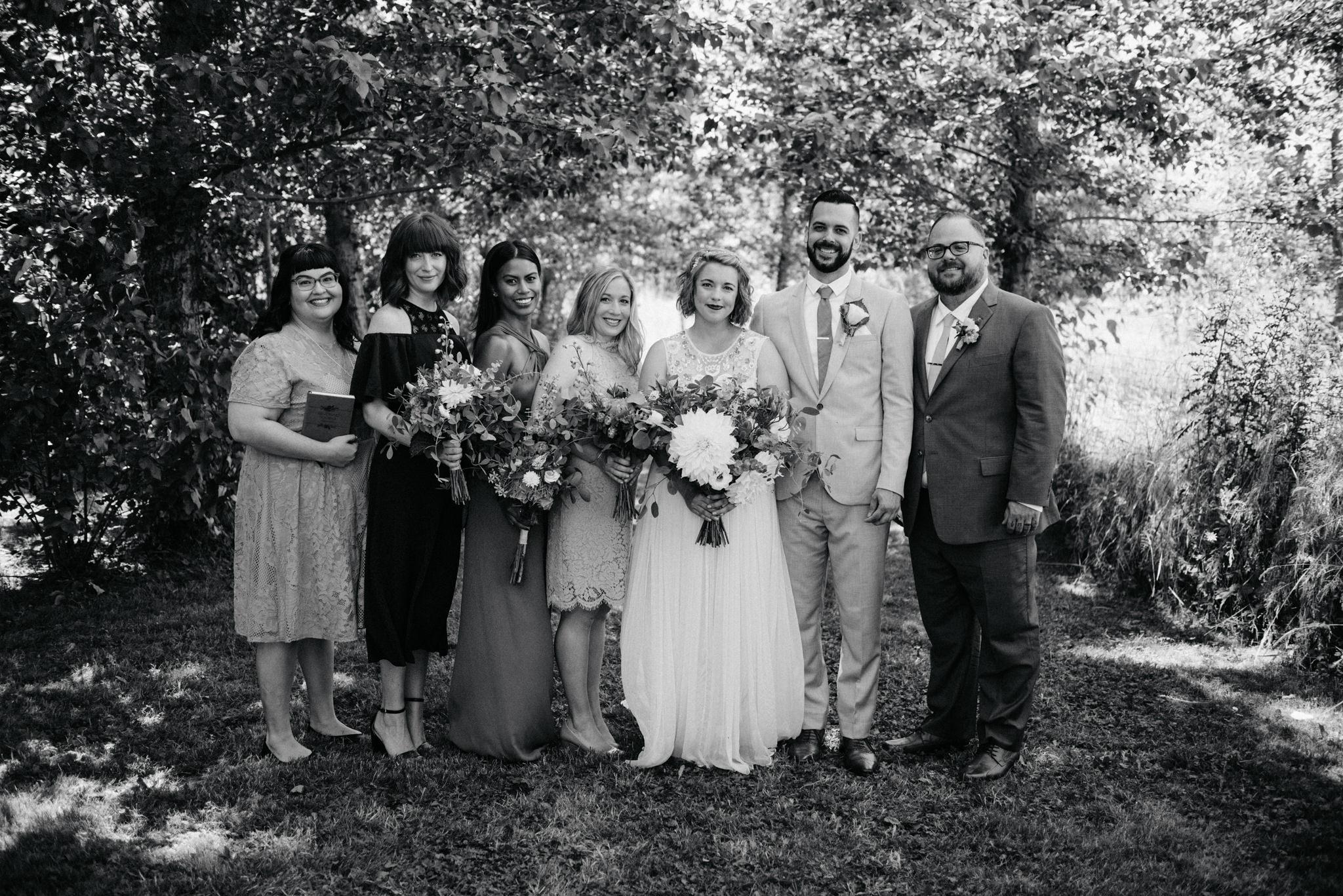 Amy Steven Seattle Wedding Photographer Vishal Goklani_025.jpg