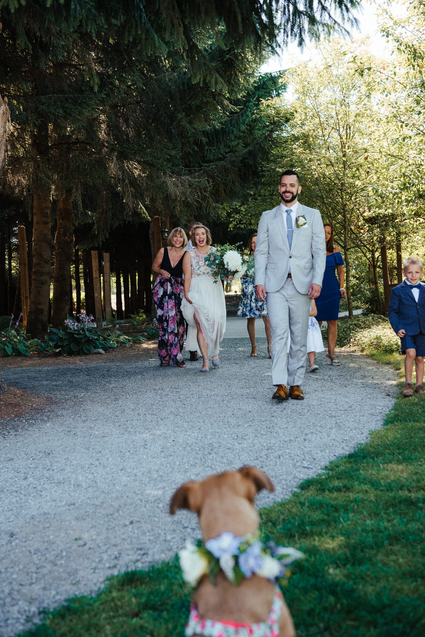 Amy Steven Seattle Wedding Photographer Vishal Goklani_026.jpg