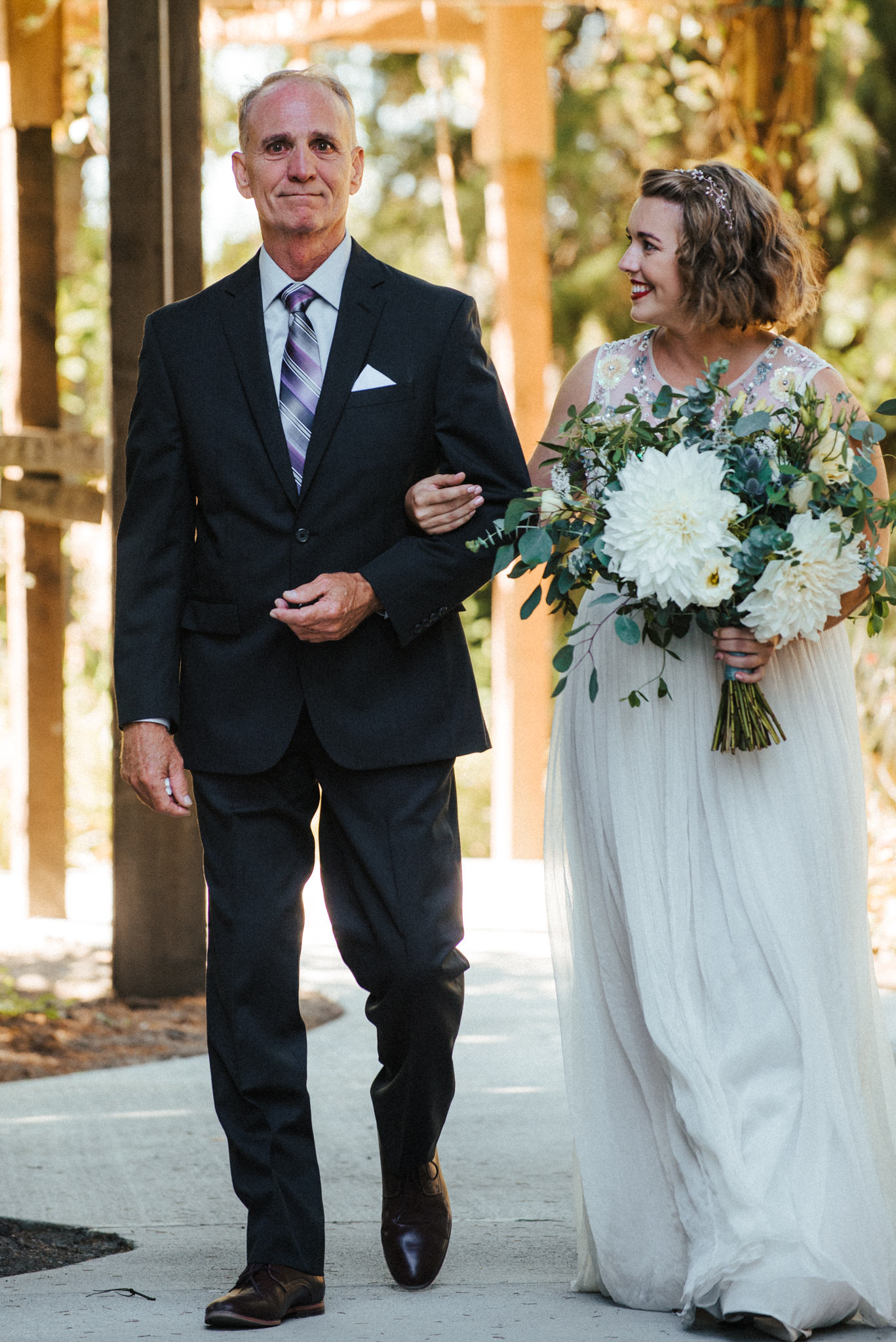 Amy Steven Seattle Wedding Photographer Vishal Goklani_037.jpg