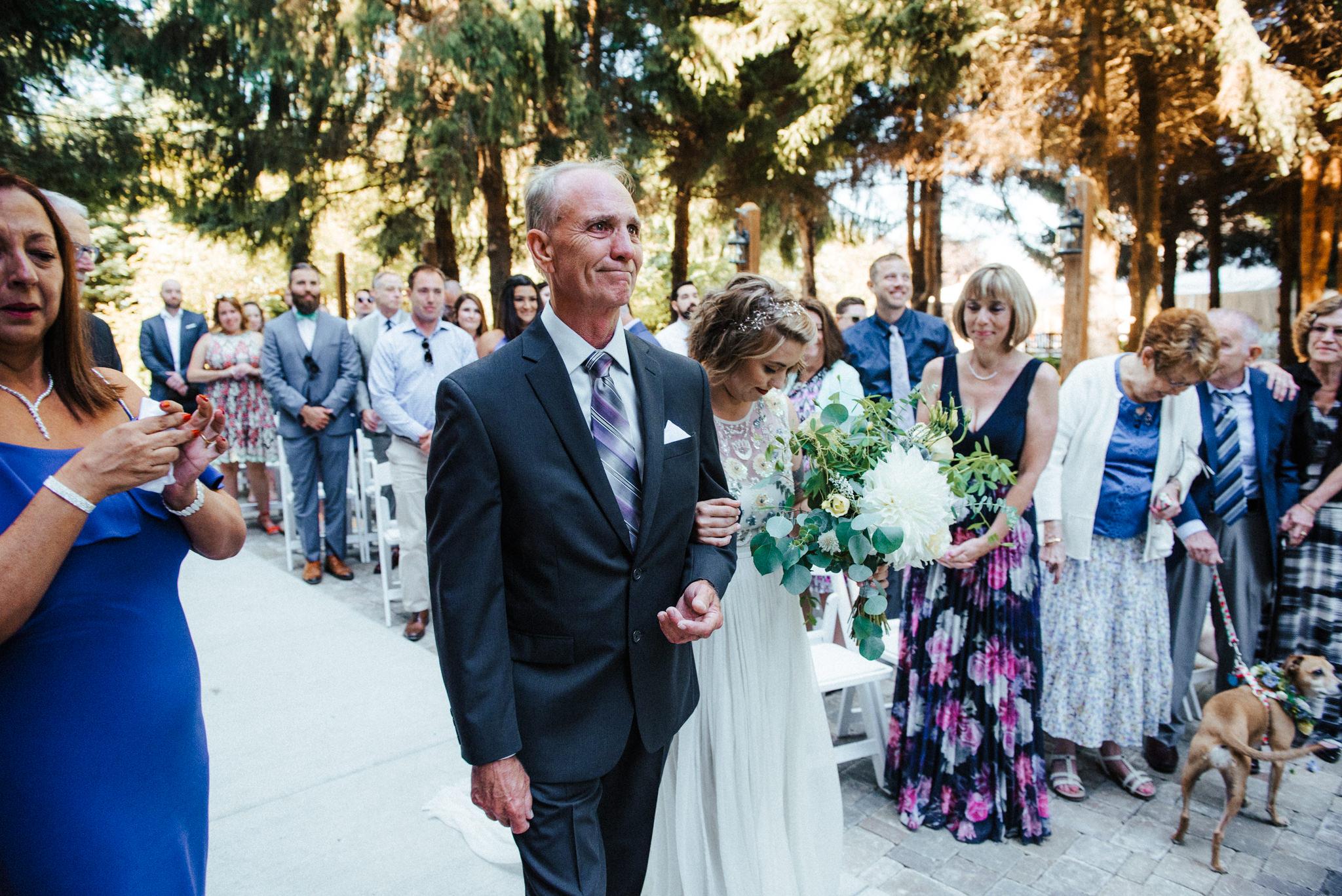 Amy Steven Seattle Wedding Photographer Vishal Goklani_038.jpg