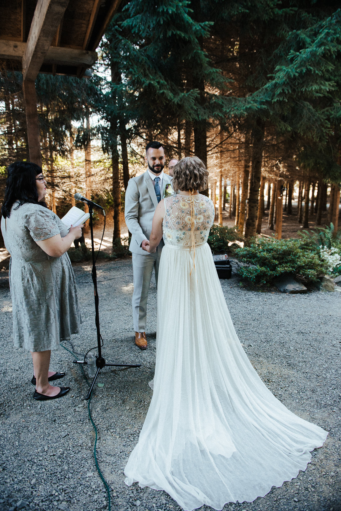 Amy Steven Seattle Wedding Photographer Vishal Goklani_042.jpg