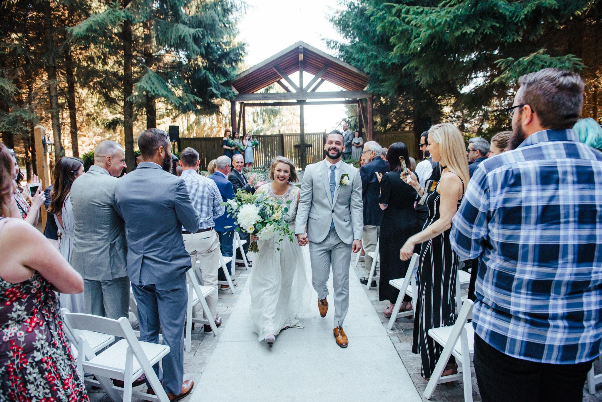 Amy Steven Seattle Wedding Photographer Vishal Goklani_046.jpg