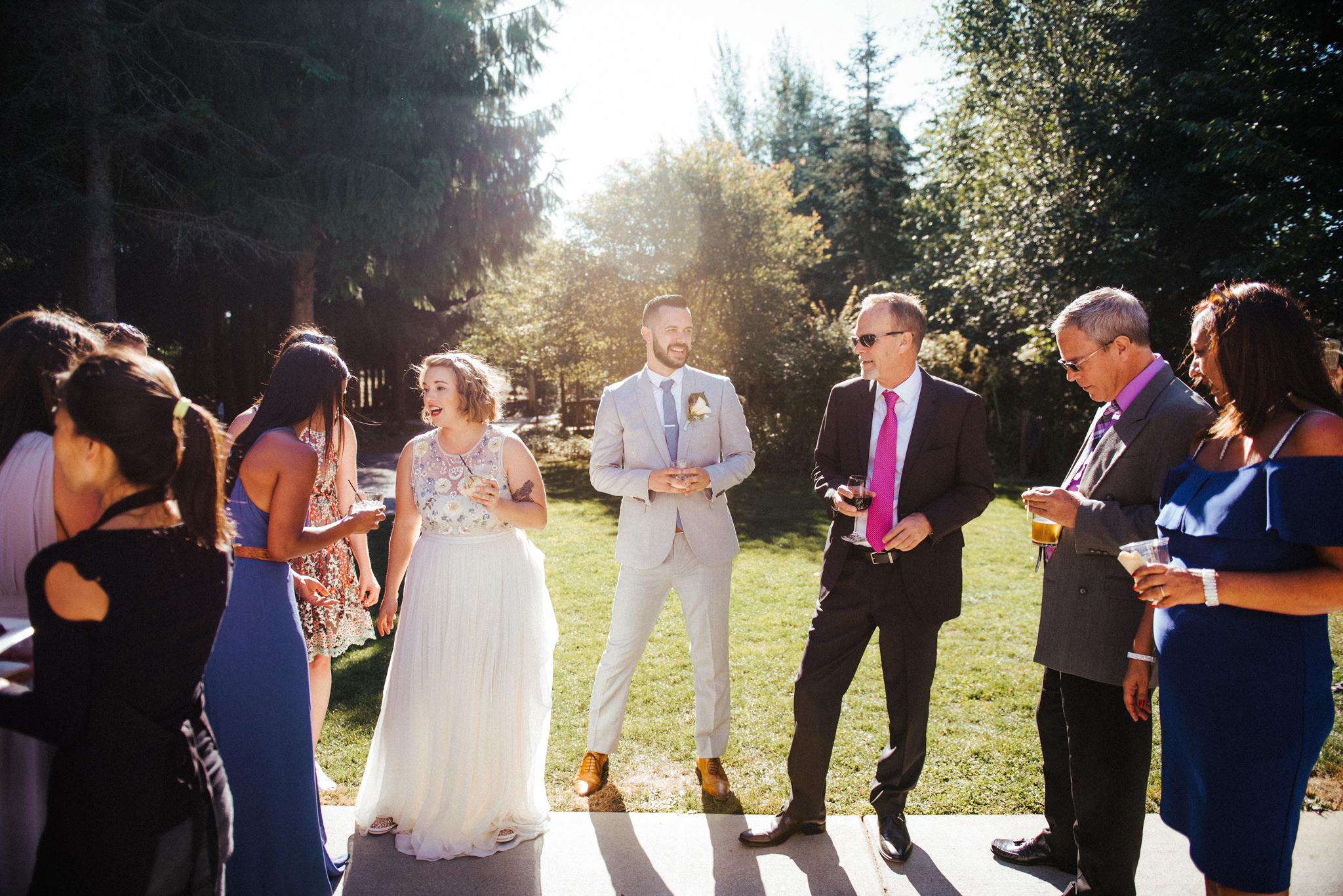 Amy Steven Seattle Wedding Photographer Vishal Goklani_048.jpg