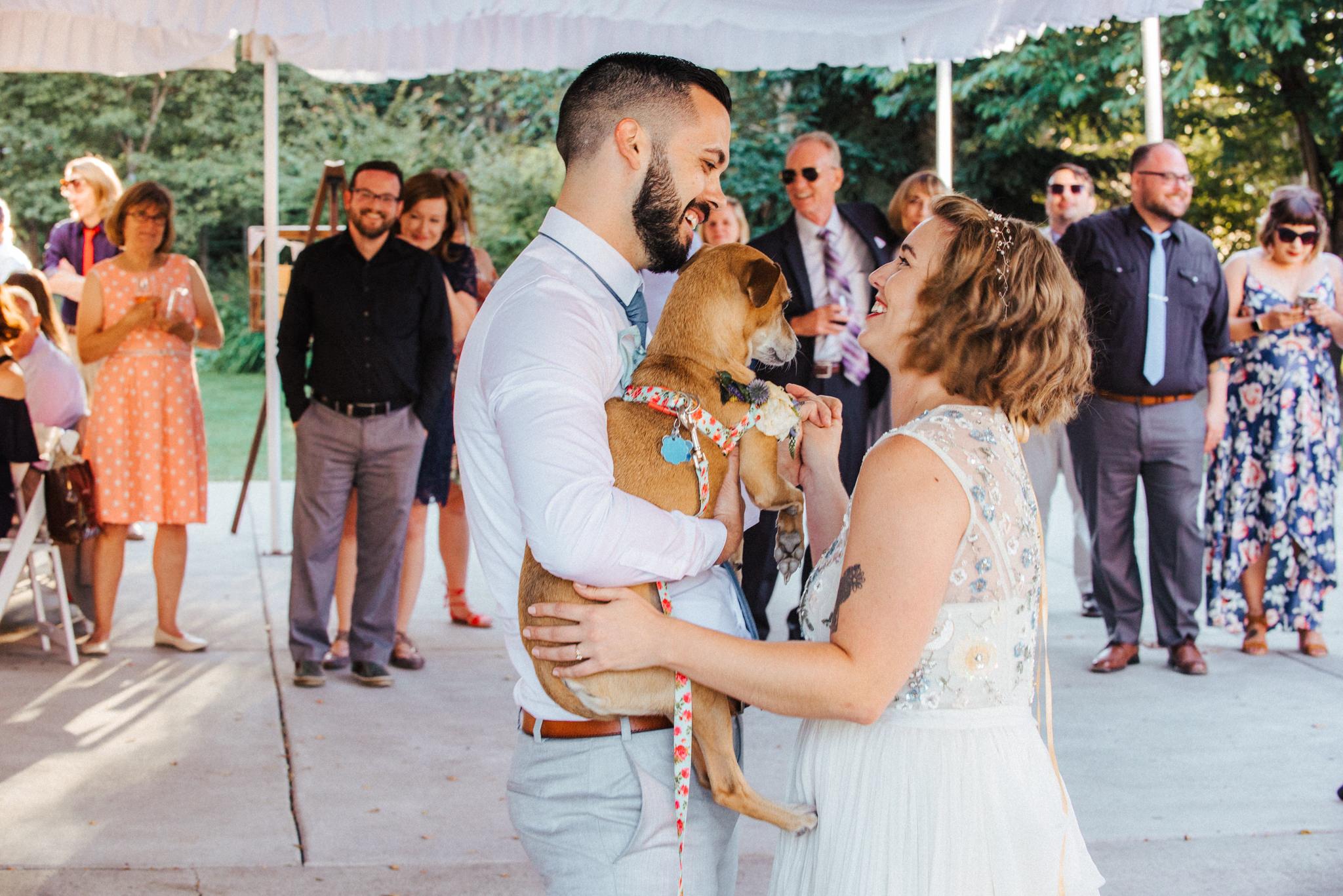 Amy Steven Seattle Wedding Photographer Vishal Goklani_051.jpg