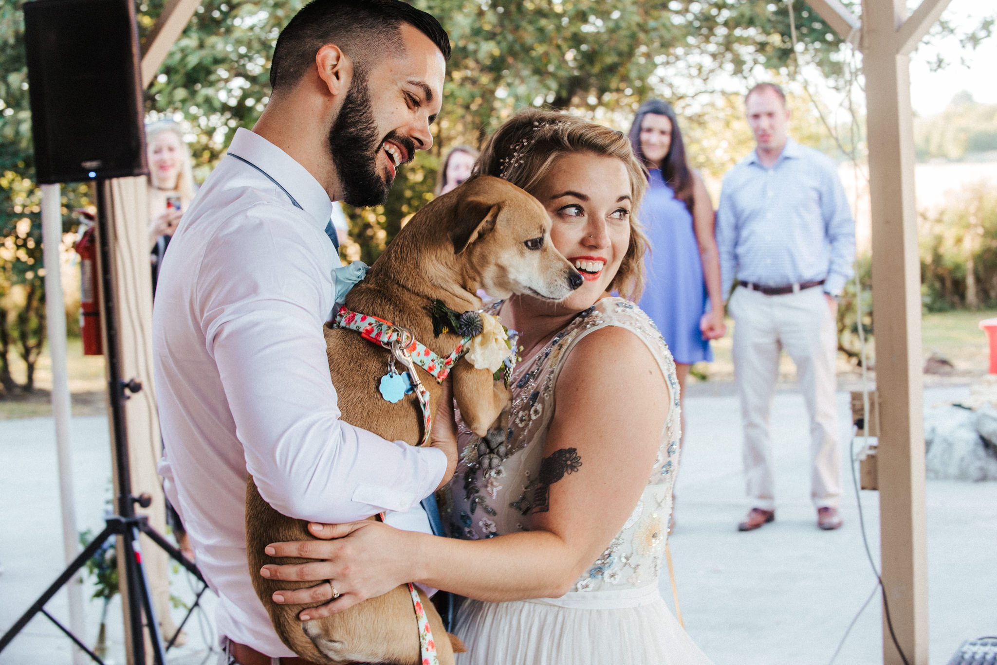Amy Steven Seattle Wedding Photographer Vishal Goklani_052.jpg