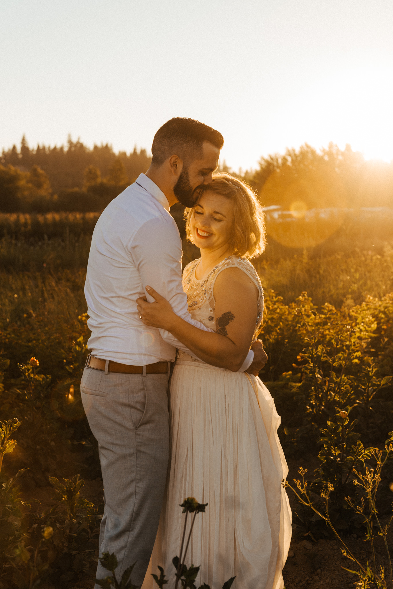 Amy Steven Seattle Wedding Photographer Vishal Goklani_062.jpg