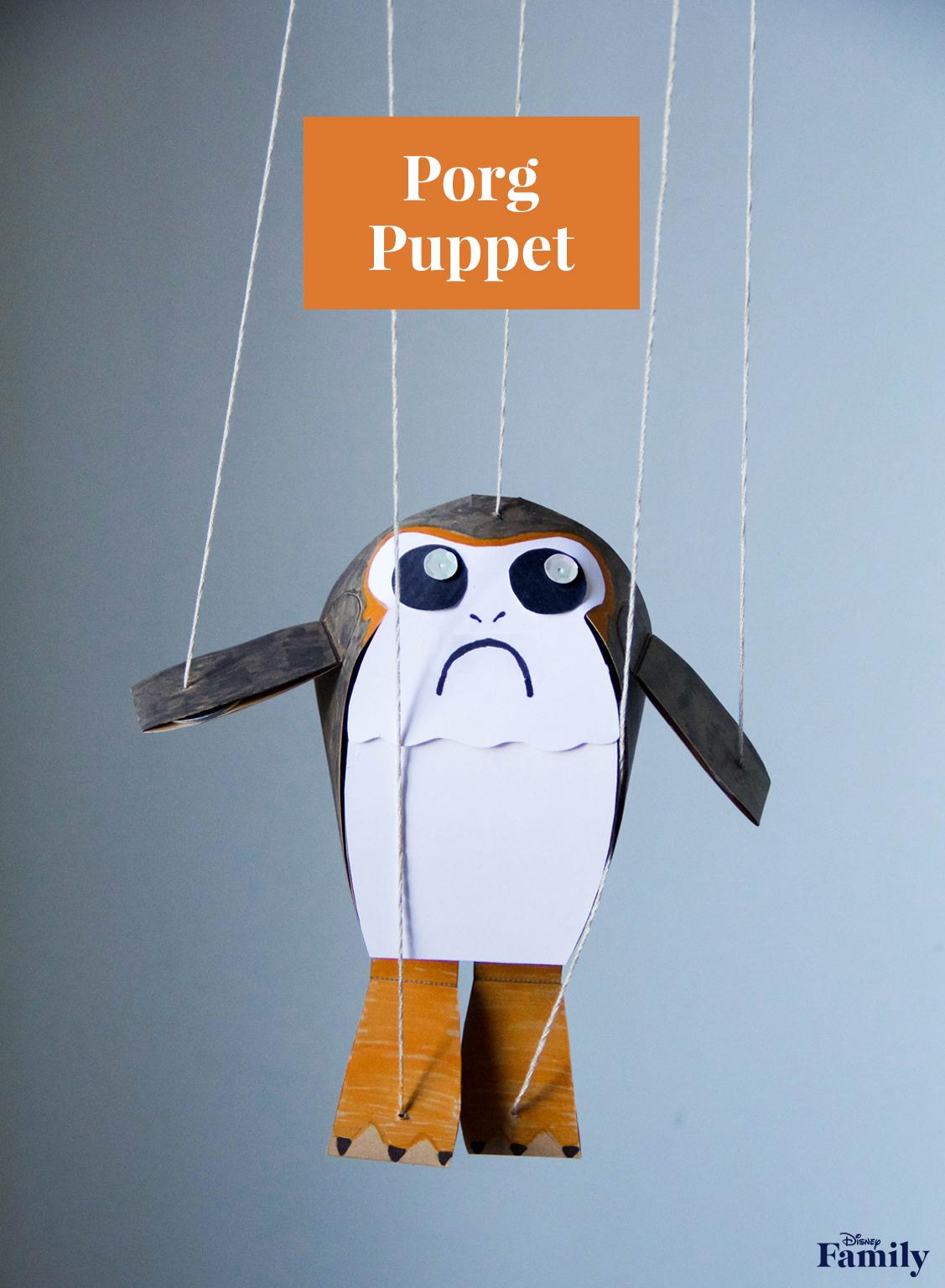 puppet-porg.jpg
