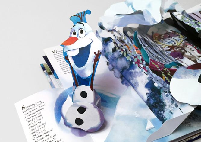 frozen-pop-up-3.jpg