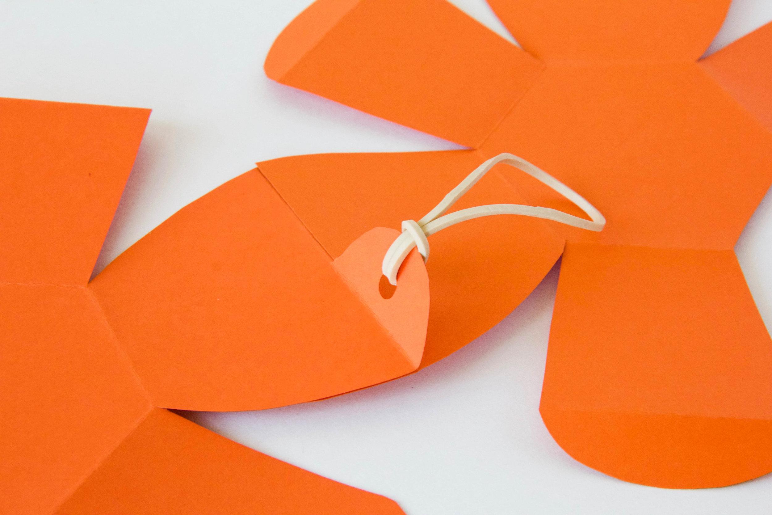 Crafts-Mickey-Pop-Up-Pumpkin-Matthew-Reinhart-1.jpg